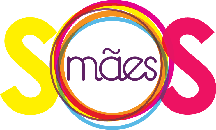 SOS MÃES – Comunidade de serviços e informações