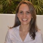 Amanda Branquinho - Nutrição Infantil